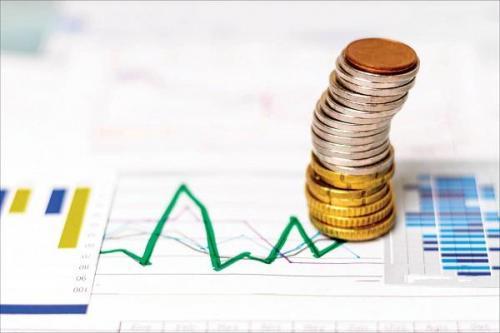اعلام نرخ سود بانکی ، هشدار وزارت اقتصاد به بانک های متخلف، نرخ سود مصوب را رعایت نکنید جریمه می شوید
