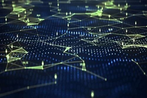 10 کشور برتر دنیا در قدرت سایبری ، ایران در جایگاه 23 قرار گرفته است