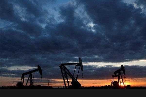 سومین افت روزانه متوالی قیمت نفت خام ثبت شد