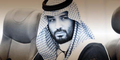 بایدن به دنبال تعلیق بعضی قراردادهای تسلیحاتی ترامپ با سعودی هاست