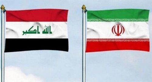 علت سفر ظریف به عراق از زبان نماینده مجلس این کشور