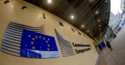 روابط ترکیه با اتحادیه اروپا به پایین ترین سطح خود رسیده است