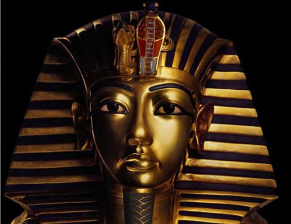 حقایقی عجیب و جالب درباره مصر باستان، عکس