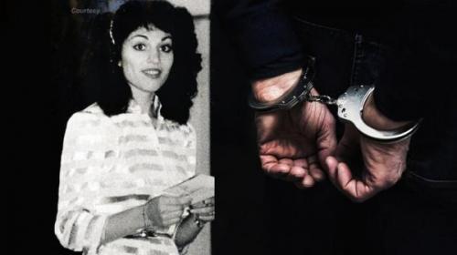 بازداشت قاتل یک دختر دانشجوی ایرانی در آمریکا پس از 38 سال