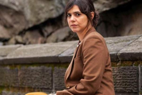 آرشیو بچه ها گمشده برنده امسال جایزه ادبی دوبلین