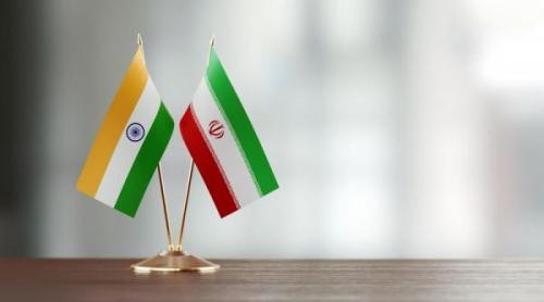 وزارت خارجه از بازگشت دانشجویان ایرانی از هند خبر داد