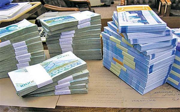 تسهیلات تکلیفی بانک ها به حداقل کاهش یابد