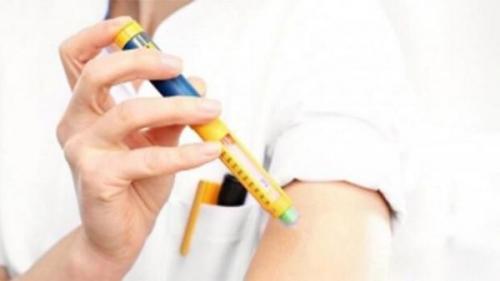 دیابتی ها و مصرف کنندگان انسولین قلمی استان مرکزی بخوانند