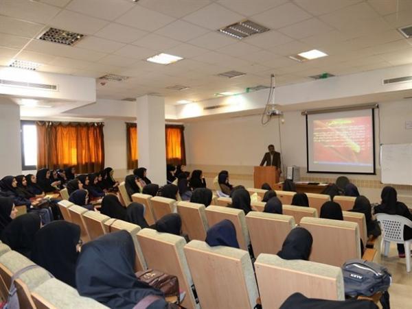 موسسه استنادی علوم و دانشگاه آزاد کارگاه ملی و بین المللی برگزار می نمایند