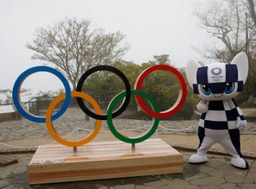 پرونده پارالمپیکی های خوزستان با 8 اعزامی به توکیو بسته شد