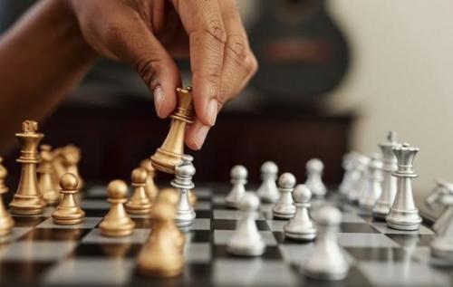 آیا شطرنج شما را باهوش تر می نماید؟