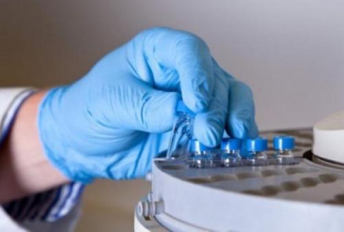 6طرح توانمندسازی آزمایشگاه های کشور به اجرا درآمد