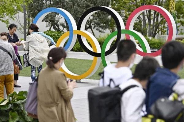 طناب کشی IOC با مردم ژاپن بر سر المپیک، زور کدام بیشتر است؟