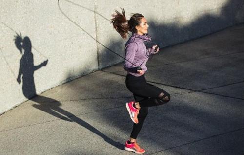 ورزش بی هوازی چیست و چه فرقی با تمرینات هوازی دارد؟