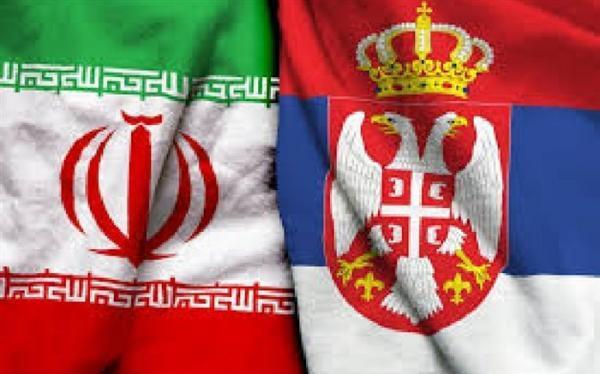 همکاری ایران و صربستان در زمینه علوم زمین و مسائل آب