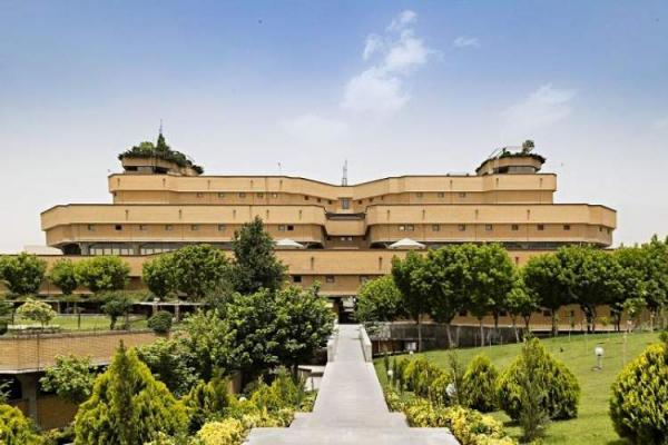 اهدای 23 هزار جلد کتاب به افغانستان
