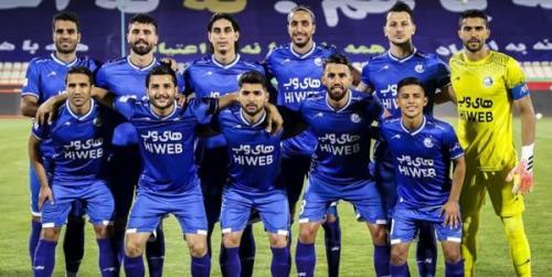 با وجود ادعای باشگاه استقلال رسانه قطری دوحه را میزبان نماینده ایران معرفی کرد