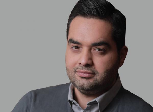نئوطالبان، آینده افغانستان و بازیگری ایران