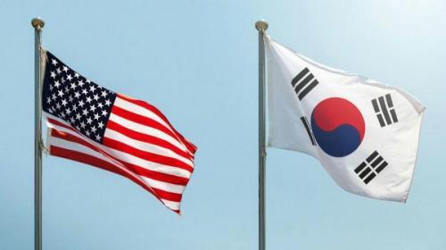 جزئیات تازه از توافق کره جنوبی و آمریکا درباره دلار های ایران