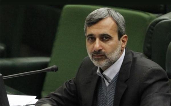 وعده دو وزارتخانه برای تامین مسکن خبرنگاران
