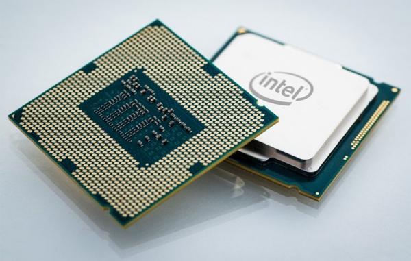 اینتل می خواهد تا سال 2025 پردازنده های 1.8 نانومتری فراوری کند