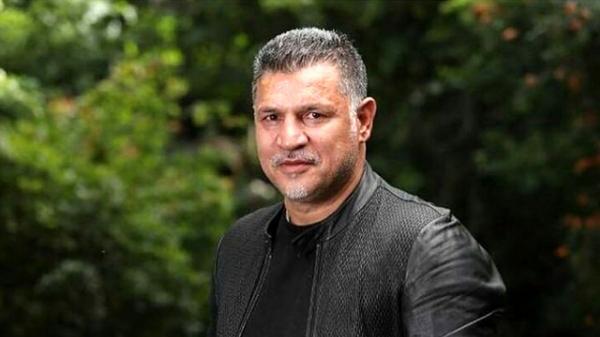 علی دایی بازهم رکورددار فوتبال جهان باقی ماند!