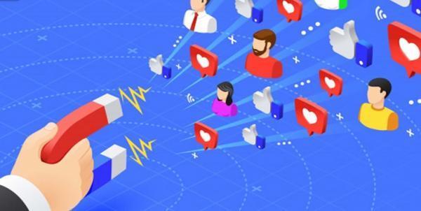 ویدئو ، رسانه ها و راه های جلب اعتماد مخاطب