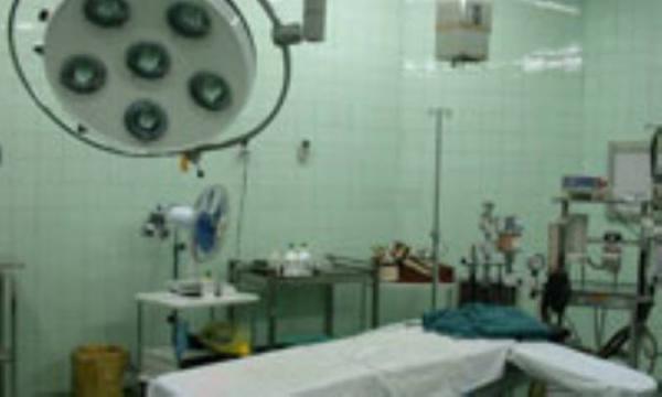 جراحی سرطان سینه با حفظ زیبایی