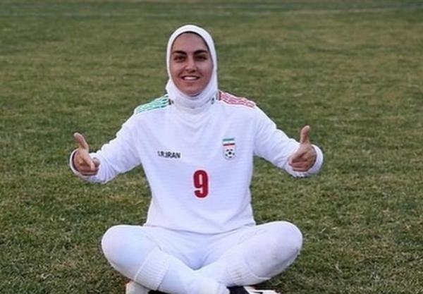 قنبری: کار سختی در جام ملت های آسیا داریم، امیدوارم حمایت ها ادامه دار باشد